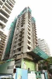 868 sqft, 2 bhk Apartment in ACME Stadium View Andheri West, Mumbai at Rs. 1.9800 Cr
