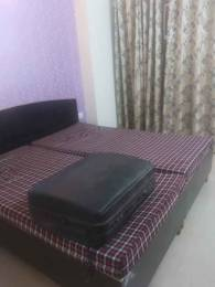 1450 sqft, 2 bhk Apartment in Assotech VSNL Officers Apartment Sector 62, Noida at Rs. 14000