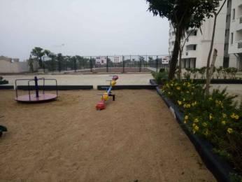 800 sqft, Plot in Builder New Capital New Raipur Shahid Veer Narayan Singh Stedium Road, Raipur at Rs. 6.8000 Lacs