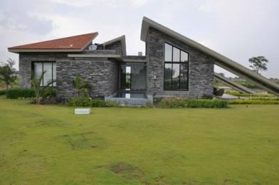 1800 sqft, 3 bhk Villa in Builder Swastik Kalpvriksh Villas Old Dhamtari Road, Raipur at Rs. 28.9000 Lacs