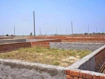 486 sqft, Plot in Builder Project Basilva Colony, Faridabad at Rs. 3.0000 Lacs