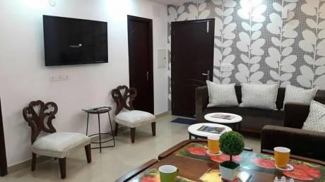 1046 sqft, 2 bhk Apartment in Builder Project Sahastradhara Road, Dehradun at Rs. 36.9761 Lacs