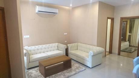 900 sqft, 3 bhk Villa in GBP Crest Bhago Majra, Mohali at Rs. 43.9000 Lacs