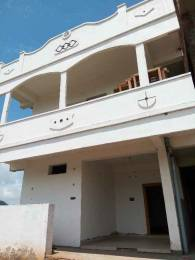 1350 sqft, 3 bhk Villa in Builder Project ramakrishnapuram, Vijayawada at Rs. 80.0000 Lacs