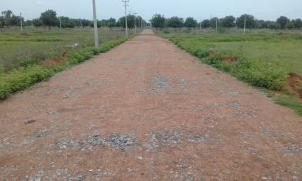 1350 sqft, Plot in Builder Project Jalpally Road, Hyderabad at Rs. 15.0000 Lacs