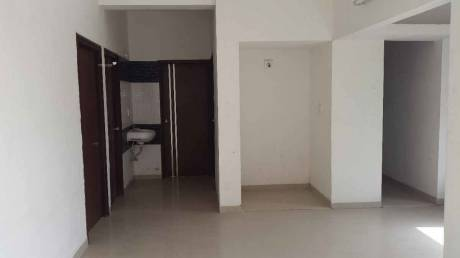 1305 sqft, 2 bhk Apartment in Balaji Shrifal Heights Urjanagar, Gandhinagar at Rs. 12000