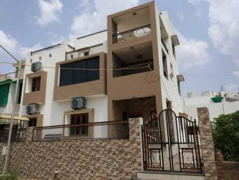 2025 sqft, 4 bhk Villa in Builder Saptrushi Bunglow Urjanagar, Gandhinagar at Rs. 2.2500 Cr