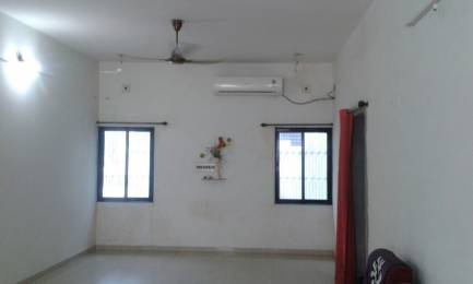822 sqft, 3 bhk IndependentHouse in Builder Project Manjalpur, Vadodara at Rs. 65.0000 Lacs