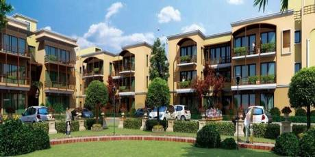 2727 sqft, 3 bhk BuilderFloor in BPTP Amstoria Country Floor Sector 102, Gurgaon at Rs. 1.3700 Cr