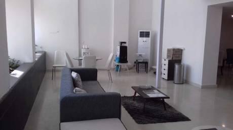 3625 sqft, 3 bhk Apartment in Phoenix Golf Edge Gachibowli, Hyderabad at Rs. 90000