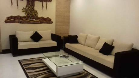 2200 sqft, 3 bhk Apartment in Builder Project Hitech City, Hyderabad at Rs. 45000