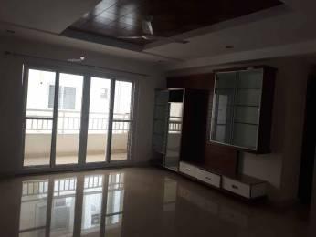 Rental Apartments in Vaishnavi Fresh Living Apartments at ...