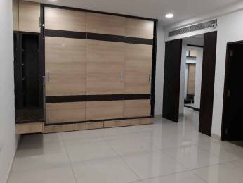2310 sqft, 3 bhk Apartment in My Home Abhra Madhapur, Hyderabad at Rs. 55000