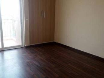 590 sqft, 1 bhk Apartment in RG Residency Sector 120, Noida at Rs. 27.5000 Lacs