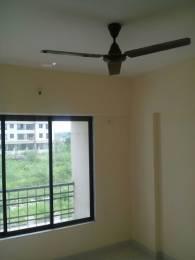750 sqft, 2 bhk Apartment in Sealink MIttal Enclave Naigaon East, Mumbai at Rs. 36.0000 Lacs