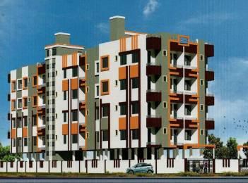 1126 sqft, 3 bhk Apartment in Builder Royal Harakushum Fuljhore Road, Durgapur at Rs. 31.5167 Lacs
