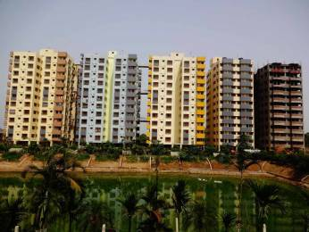 849 sqft, 2 bhk Apartment in Builder Royal Balajee Apartment Bamunara, Durgapur at Rs. 11.8775 Lacs