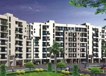 karnal homes solution