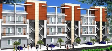 1152 sqft, 2 bhk BuilderFloor in Builder anand vatika Sector 36, Karnal at Rs. 19.8000 Lacs