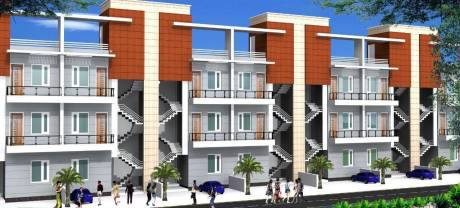 1620 sqft, 3 bhk BuilderFloor in Builder Project Sector 36, Karnal at Rs. 27.0000 Lacs