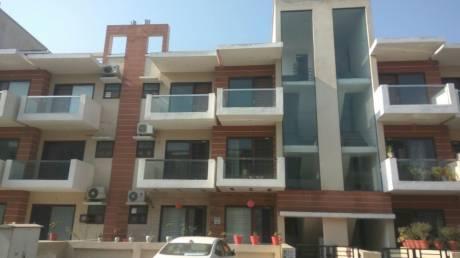 2052 sqft, 3 bhk BuilderFloor in Jap Developers Pvt Ltd Anjum Independent Floors Sector 45, Karnal at Rs. 35.0000 Lacs