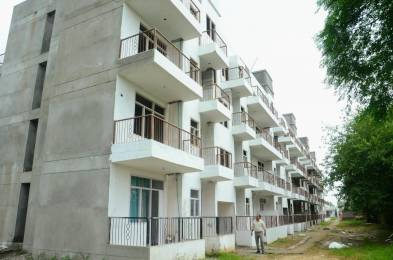685 sqft, 2 bhk BuilderFloor in Builder Project Tarouri Road, Karnal at Rs. 14.8853 Lacs