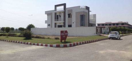 900 sqft, Plot in Builder Project Sector 36, Karnal at Rs. 15.0000 Lacs