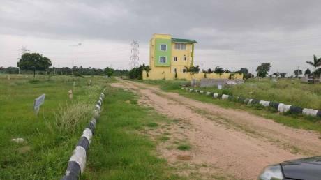 900 sqft, Plot in Builder Project Shadnagar, Hyderabad at Rs. 4.0000 Lacs