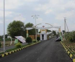 1350 sqft, Plot in Builder Project Gadwal, Hyderabad at Rs. 5.5000 Lacs