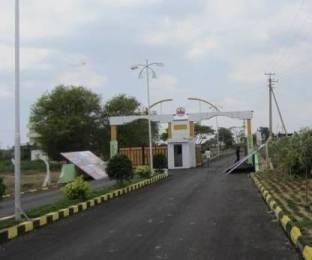 1800 sqft, Plot in DRR Ananda Nilayam Shadnagar, Hyderabad at Rs. 8.0000 Lacs