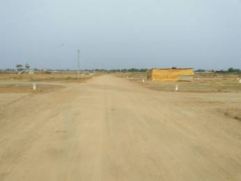 1350 sqft, Plot in Builder Project Warangal highway, Hyderabad at Rs. 9.7500 Lacs