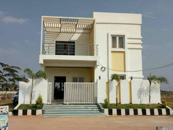 2400 sqft, 3 bhk Villa in Builder Project Bachupally, Hyderabad at Rs. 90.0000 Lacs