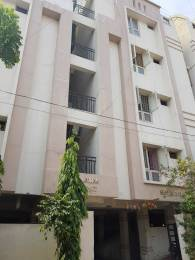 1440 sqft, 3 bhk Apartment in Builder Project Pragathi Nagar Kukatpally, Hyderabad at Rs. 46.0000 Lacs