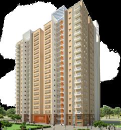 1250 sqft, 2 bhk Apartment in Bren Starlight Budigere Cross, Bangalore at Rs. 60.0000 Lacs