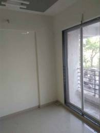 655 sqft, 1 bhk Apartment in Shikhar Balaji Arcade Wing C Kalyan East, Mumbai at Rs. 41.7500 Lacs