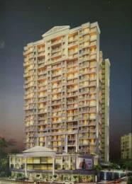 1000 sqft, 2 bhk Apartment in Bhagwati Skylon Kalyan East, Mumbai at Rs. 80.0000 Lacs