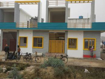 725 sqft, 1 bhk IndependentHouse in Builder Project Kursi Road, Lucknow at Rs. 27.0000 Lacs