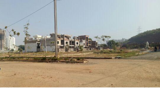 1250 sqft, Plot in Builder Project City Centre, Gwalior at Rs. 37.5000 Lacs