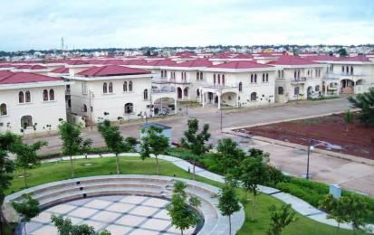 3900 sqft, 4 bhk Villa in Builder Project Bhatagaon, Raipur at Rs. 2.1000 Cr