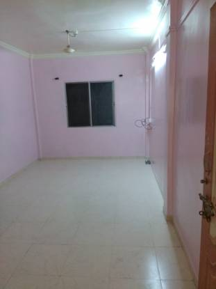 660 sqft, 1 bhk Apartment in Builder Project Bhairav Nagar, Pune at Rs. 30.9936 Lacs