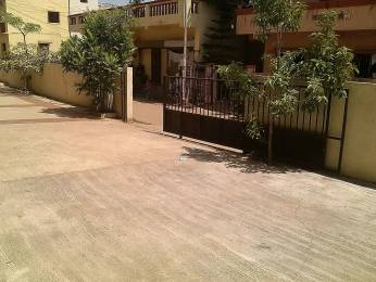 2470 sqft, 4 bhk IndependentHouse in Builder Project Dhanori, Pune at Rs. 1.5000 Cr