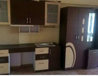 980 sqft, 2 bhk Apartment in Builder Project Tingre Nagar, Pune at Rs. 55.0000 Lacs