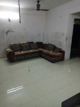 550 sqft, 1 bhk Apartment in Builder Project Tingre Nagar, Pune at Rs. 14000