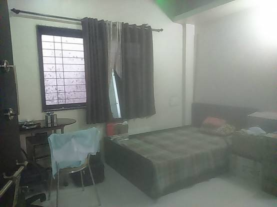 1200 sqft, 2 bhk Apartment in Builder Project Dhanori, Pune at Rs. 15000