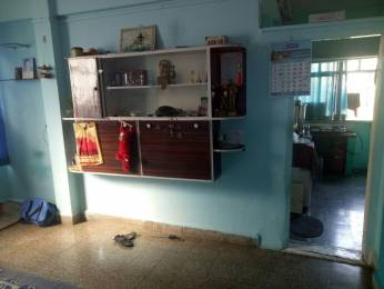295 sqft, 1 bhk Apartment in DS Kasturba Housing Society Vishrantwadi, Pune at Rs. 18.0000 Lacs