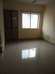 600 sqft, 1 bhk Apartment in Builder Project Siddheshwar Nagar Kumar Samrudhi Society, Pune at Rs. 12500