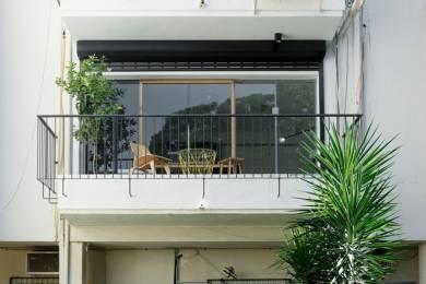 630 sqft, 1 bhk Apartment in Builder Project Tilak nagar, Mumbai at Rs. 28000