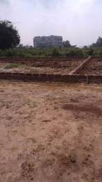 1800 sqft, Plot in Builder Project Bhagabatipur, Bhubaneswar at Rs. 9.9000 Lacs