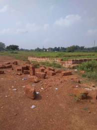 2000 sqft, Plot in Builder Near infocys 2 Info Valley, Bhubaneswar at Rs. 12.0000 Lacs