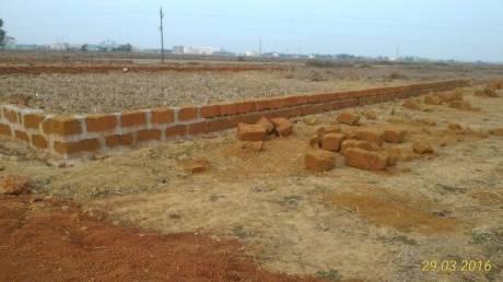 1600 sqft, Plot in Builder Madanpur Gangapatna Paikraypur Road, Bhubaneswar at Rs. 9.0000 Lacs